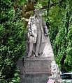 Salzburg Denkmal Carl Wurmb 2.jpg
