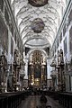 Salzburg St. Peter 058.jpg