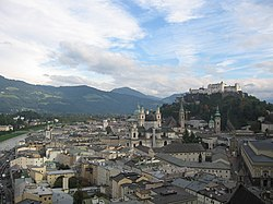Salzburg view from Monchsberg.jpg