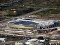 Sammy Ofer Stadium15 April2013.JPG
