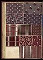 Sample Book (France), 1850 (CH 18482021-96).jpg