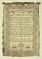 Sampler (England), 1751 (CH 18617229).jpg