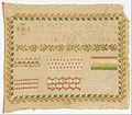 Sampler - Google Art Project (6715372).jpg