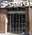 Sampo-pankki.JPG