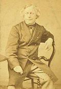 Samuel Rayner