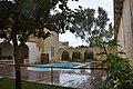 San Anton Palace open day 17.jpg
