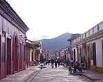San Cristóbal - Real de Guadalupe.JPG