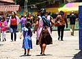 San Cristobal de las Casas, Chiapas. 07.JPG