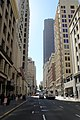San Francisco-Union Square-Financial District - panoramio (16).jpg