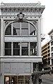 San Francisco Building 7a (15540846149).jpg