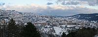 San Giovanni in Fiore.jpg