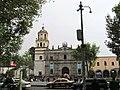 San Juan Bautista - panoramio (5).jpg