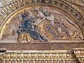 San Juan de Ortega (BURGOS). Iglesia monasterial. 64.JPG