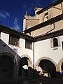 San Pietro (Spoleto) 22.jpg