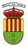 San Vicente del Raspeig escudo oficial.tif