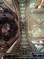 San Vitale Triumphal Arch.jpg