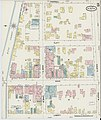 Sanborn Fire Insurance Map from Albion, Orleans County, New York. LOC sanborn05726 002-5.jpg