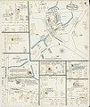 Sanborn Fire Insurance Map from Brockton, Plymouth County, Massachusetts. LOC sanborn03698 001-4.jpg