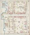 Sanborn Fire Insurance Map from Burlington, Burlington County, New Jersey. LOC sanborn05434 001-3.jpg