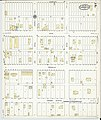 Sanborn Fire Insurance Map from Carrington, Foster County, North Dakota. LOC sanborn06527 007-5.jpg