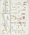 Sanborn Fire Insurance Map from Cassopolis, Cass County, Michigan. LOC sanborn03951 003-2.jpg