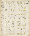 Sanborn Fire Insurance Map from Chickasha, Grady County, Oklahoma. LOC sanborn07038 004-7.jpg