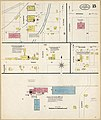 Sanborn Fire Insurance Map from Chickasha, Grady County, Oklahoma. LOC sanborn07038 006-15.jpg