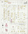Sanborn Fire Insurance Map from Devils Lake, Ramsey County, North Dakota. LOC sanborn06532 007-9.jpg