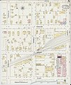 Sanborn Fire Insurance Map from Elgin, Kane County, Illinois. LOC sanborn01846 001-5.jpg