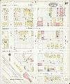 Sanborn Fire Insurance Map from Grand Junction, Mesa County, Colorado. LOC sanborn01007 007-10.jpg