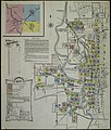 Sanborn Fire Insurance Map from Indianapolis, Marion County, Indiana. LOC sanborn02371 003-1.jpg