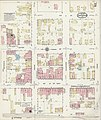 Sanborn Fire Insurance Map from Jefferson, Jefferson County, Wisconsin. LOC sanborn09586 006-2.jpg