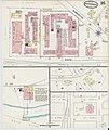 Sanborn Fire Insurance Map from Jeffersonville, Clark County, Indiana. LOC sanborn02374 002-16.jpg