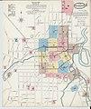 Sanborn Fire Insurance Map from Kalamazoo, Kalamazoo County, Michigan. LOC sanborn04060 002-2.jpg