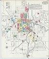 Sanborn Fire Insurance Map from Kalamazoo, Kalamazoo County, Michigan. LOC sanborn04060 003-2.jpg