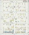 Sanborn Fire Insurance Map from Kankakee, Kankakee County, Illinois. LOC sanborn01945 001-3.jpg