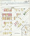 Sanborn Fire Insurance Map from Kaukauna, Outagamie County, Wisconsin. LOC sanborn09588 004-8.jpg
