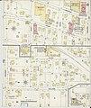 Sanborn Fire Insurance Map from Mayfield, Graves County, Kentucky. LOC sanborn03207 003-6.jpg