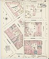 Sanborn Fire Insurance Map from Montgomery, Montgomery County, Alabama. LOC sanborn00074 001-8.jpg