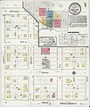 Sanborn Fire Insurance Map from Neligh, Antelope County, Nebraska. LOC sanborn05221 005-1.jpg