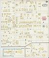 Sanborn Fire Insurance Map from Newport, Newport County, Rhode Island. LOC sanborn08092 003-25.jpg