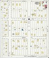 Sanborn Fire Insurance Map from O'neill, Holt County, Nebraska. LOC sanborn05230 007-4.jpg