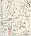 Sanborn Fire Insurance Map from Plainfield, Union and Somerset Counties, New Jersey. LOC sanborn05601 001-2.jpg