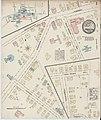 Sanborn Fire Insurance Map from Princeton, Mercer County, New Jersey. LOC sanborn05606 001-1.jpg