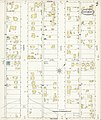 Sanborn Fire Insurance Map from Santa Monica, Los Angeles County, California. LOC sanborn00836 004-7.jpg