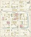 Sanborn Fire Insurance Map from Sprague, Lincoln County, Washington. LOC sanborn09333 004-4.jpg