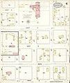 Sanborn Fire Insurance Map from Vancouver, Clark County, Washington. LOC sanborn09358 004-4.jpg