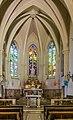Sanctuaire Sainte Therese de Saint-Igest 10.jpg