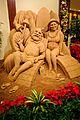 Sand Sculpture @ Sheraton Waikiki (5216372872).jpg