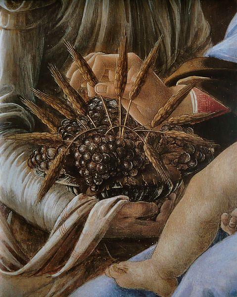 sandro botticelli - image 3